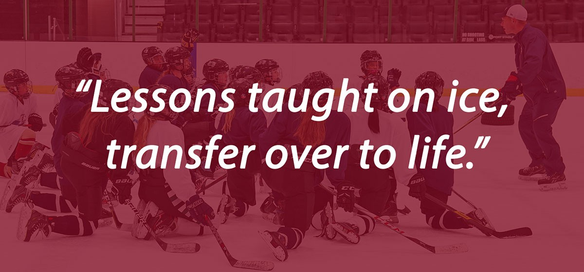 great-hockey-coach-tips.jpg