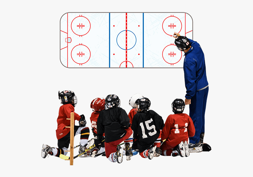 169-1698869_coach-teach-hockey-player-college-ice-hockey-hd.png