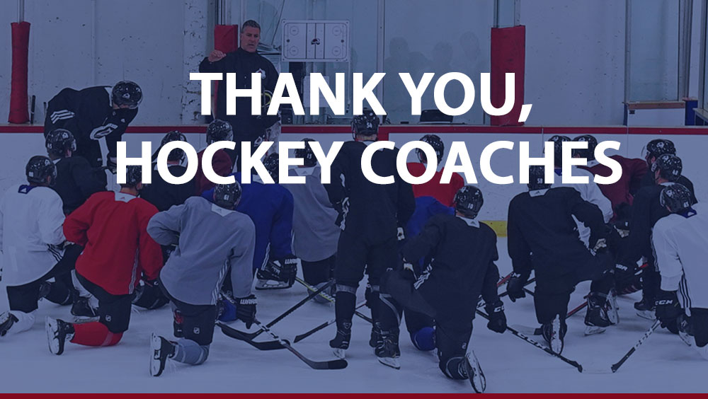 thank-you-great-hockey-coaches.jpg