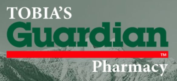 TOBIA'S GUARDIAN PHARMACY