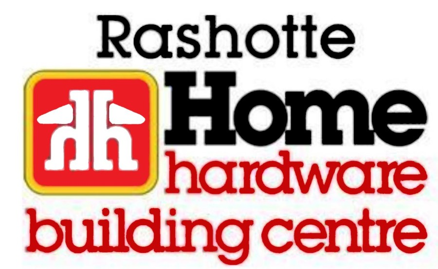RASHOTTE HOME HARDWARE BUILDING CENTRE