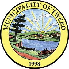 Municipality of Tweed Ontario